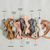 Newborn Gift Set | Bow Set