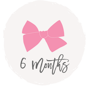 Gift Subscription | 6 Months