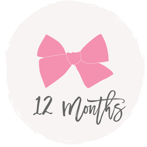 Gift Subscription | 12 Months