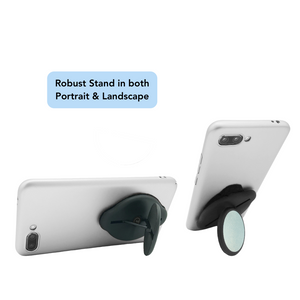 Ergonomic Tablet Holders | Phone Holders | G-Hold®