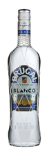 Brugal Blanco Dry Special