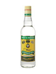 Wray & Nephew O/Proof