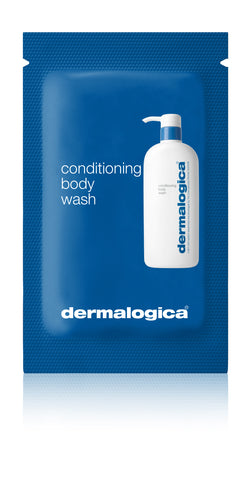 Conditioning Body Wash (4 pz.)