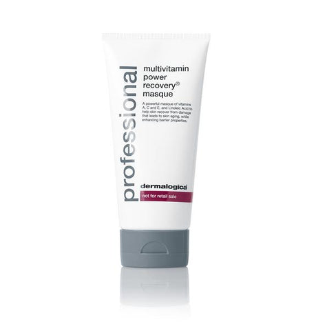 MultiVitamin Power Recovery® Masque - Professional