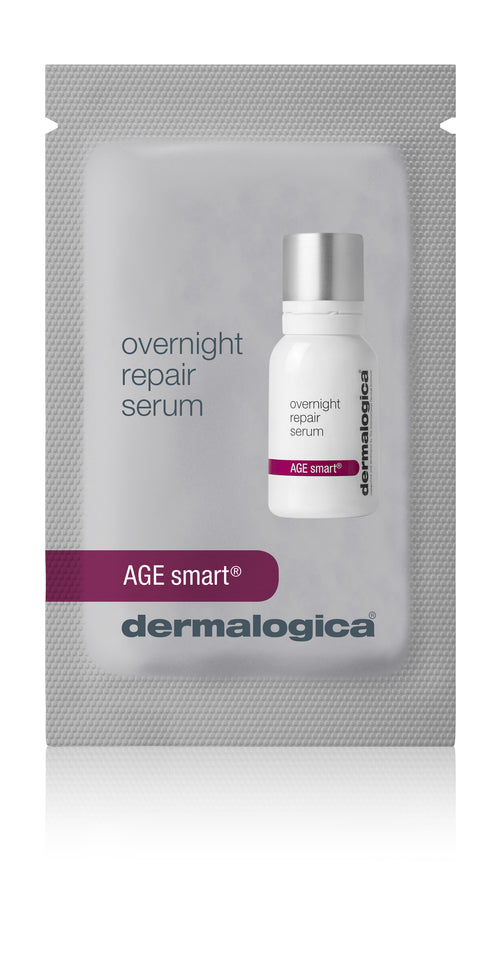 Overnight Repair Serum (4 pz.)