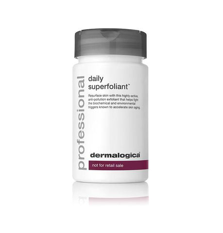Daily Superfoliant<sup>TM</sup> - Professional