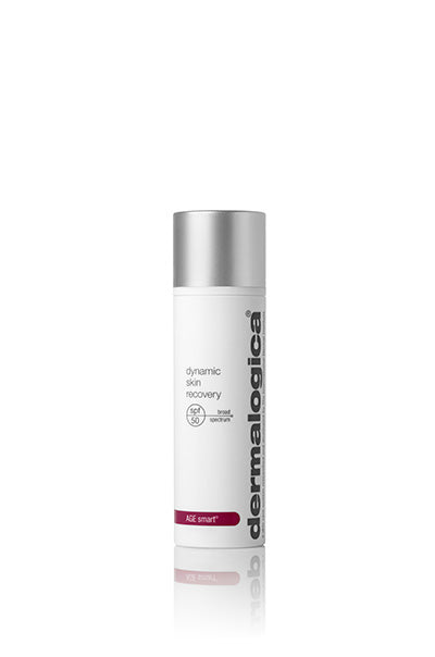 Dynamic Skin Recovery SPF50 -Tester