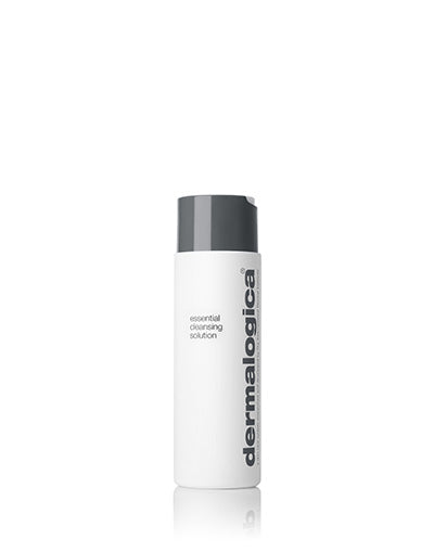Essential Cleansing Solution (250 ml) - Tester