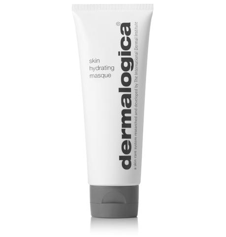 Skin Hydrating Masque - Tester