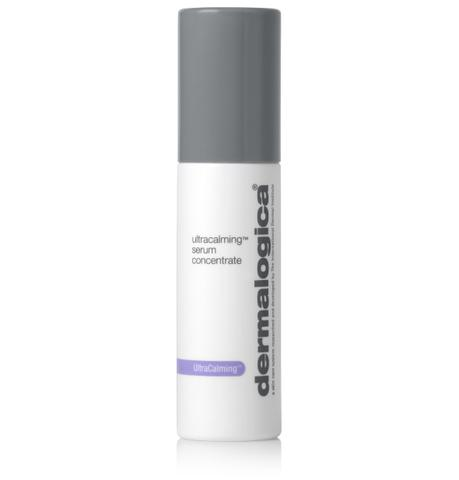 UltraCalming<sup>TM</sup> Serum Concentrate - Tester