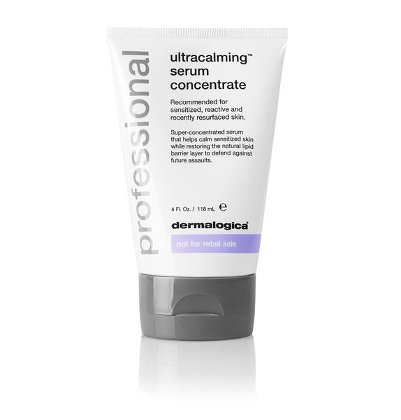 UltraCalming<sup>TM</sup> Serum Concentrate - Professional