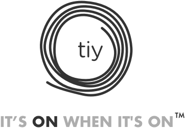 TIY Hair Ties