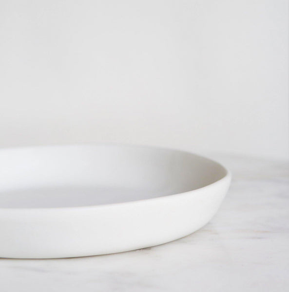 Andes Serving Bowl - Kala Home - Table Top