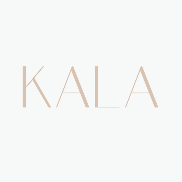 Gift Card - Kala Home - Gift Card