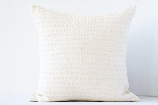 Las Nubes Pillow - Kala Home - Pillow