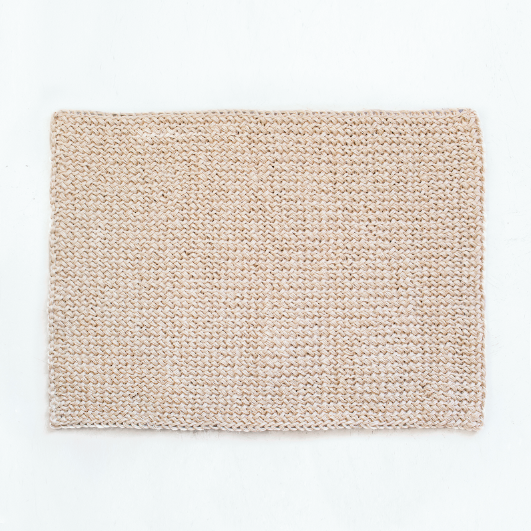 Essential Doormat - Kala Home - Rug