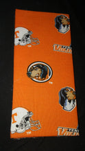 Basketball & Football Wonder Wallets & Server Books