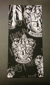 HP Portrait\Crest Wonder Wallet