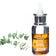 Eucalyptus Essential Oil 30 ml
