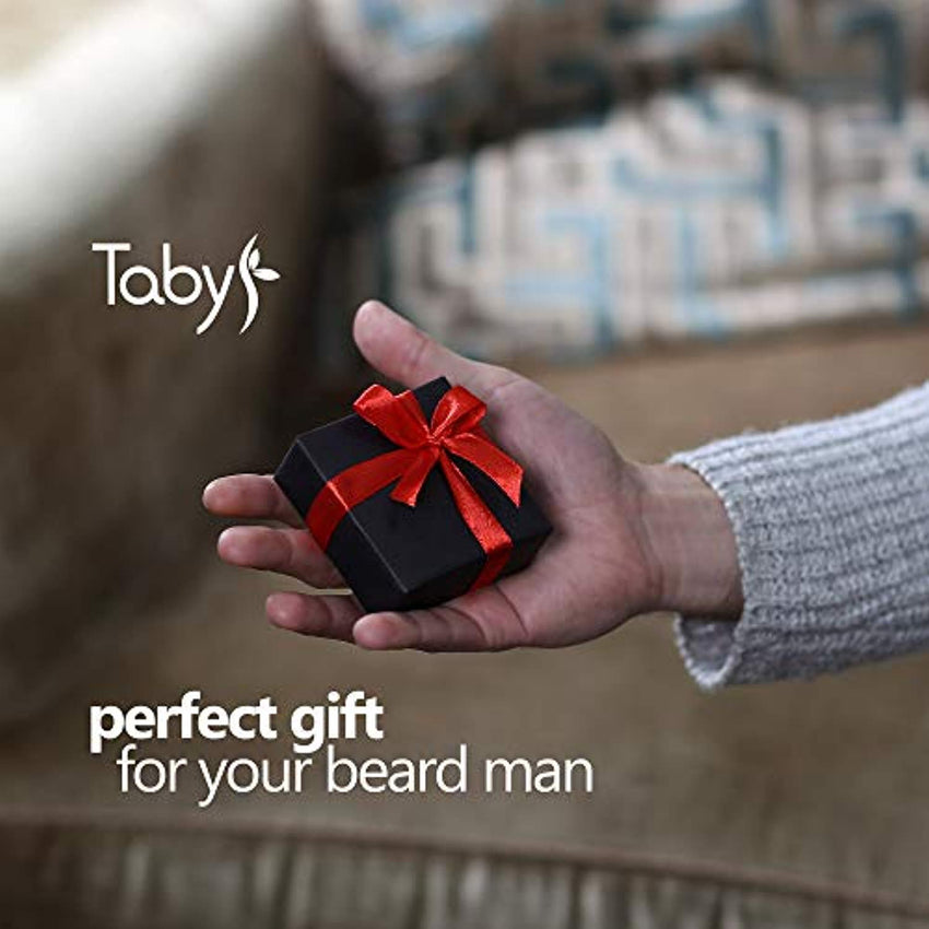 beard balm - gift for man