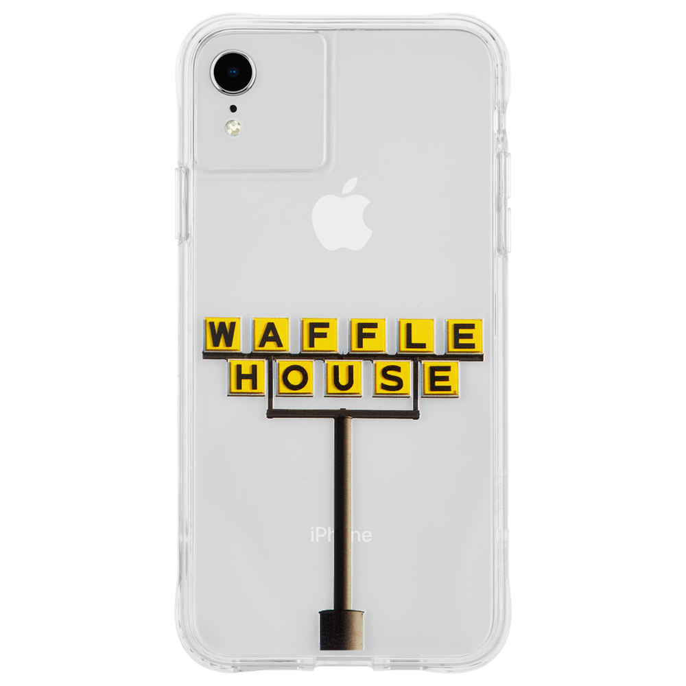 Case-Mate Case for iPhone 11/XR