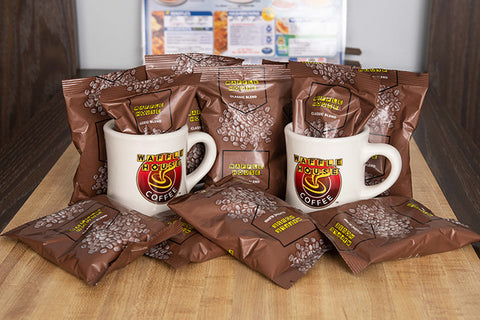 Coffee Lover's Bundle