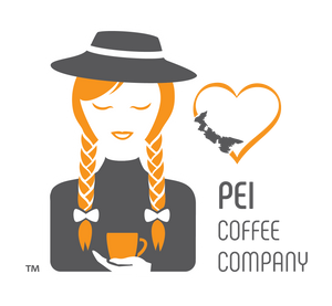PEI Coffee Company