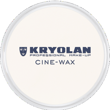 Cine wax sfx makeup wax