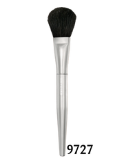 Kryolan Premium Powder Brushes