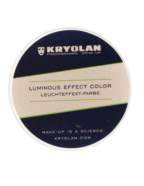 Kryolan UV-Luminous Creme