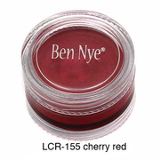 Ben Nye Lumiere Creme Colours