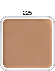 Kryolan HD Micro Foundation Cache