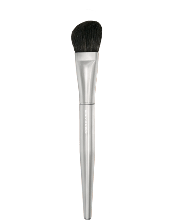 Kryolan Premium Duster Brush