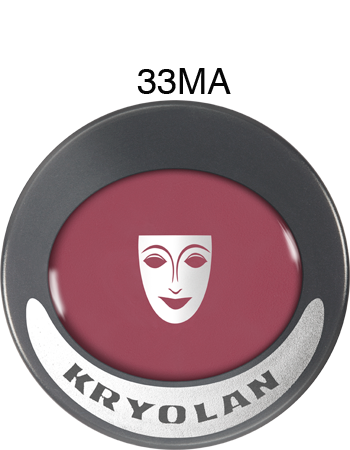 Kryolan Lip Gloss