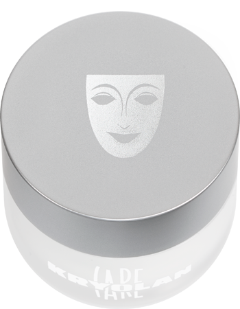 Kryolan Day Moisturizing cream