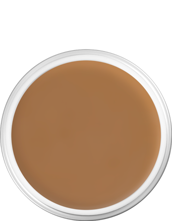 Kryolan HD Micro Foundation Cream