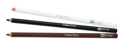 Ben Nye Eyebrow Pencils
