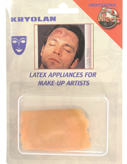 Kryolan Latex Wounds