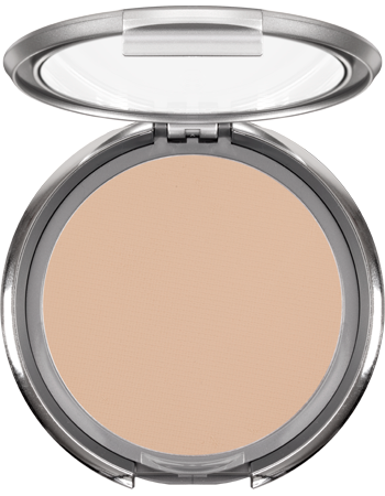 Kryolan Ultra Cream Powder