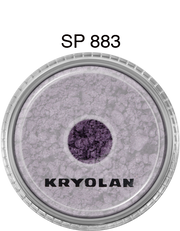 Kryolan Satin Powder