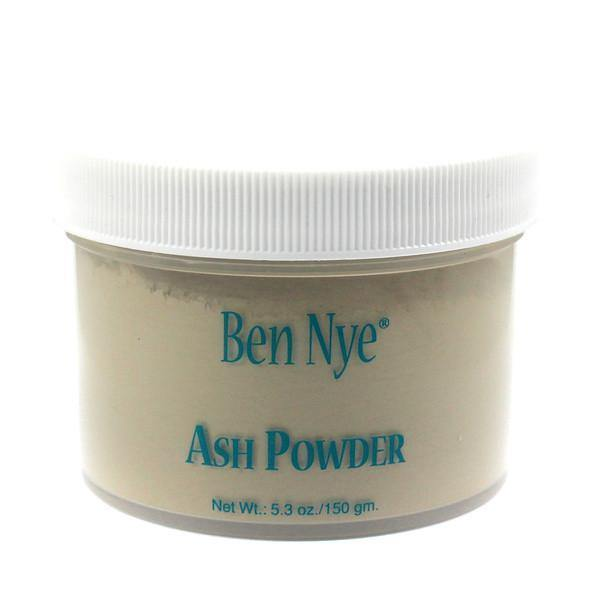 Ash powder character makeup 127g
