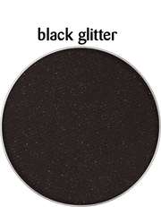 Kryolan Glitter Eye Shadow refill