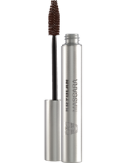 Kryolan Colour Intensifier Mascara