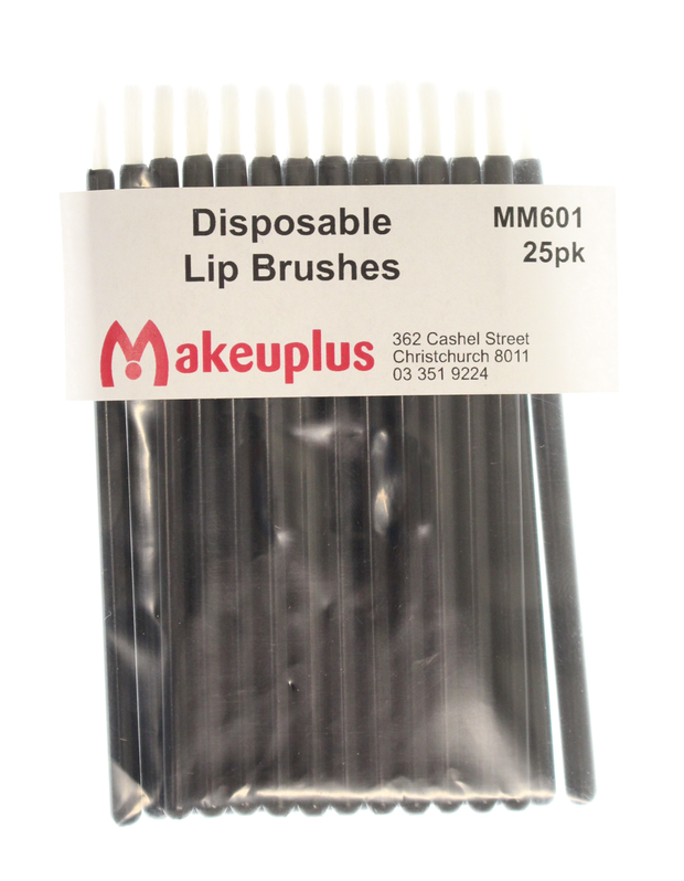 Makeuplus Lip Applicators