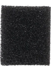 Kryolan Stipple Sponges