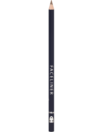 Kryolan Faceliner Pencils