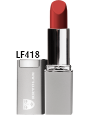 Kryolan Fashion Lipstick