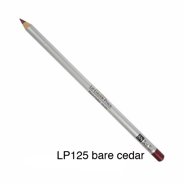 Ben Nye Lip Pencils