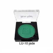 Ben Nye Lumiere Grand Colour Pressed Eyeshadows