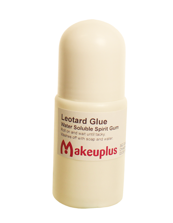 Makeuplus Leotard Glue
